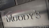 Moody's warns of corporate foreign debt